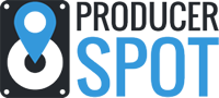 producer-spot-logo-2018-new.png