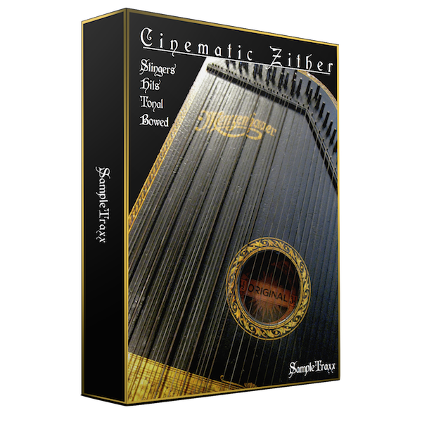cinematic-zither-cover-2.png