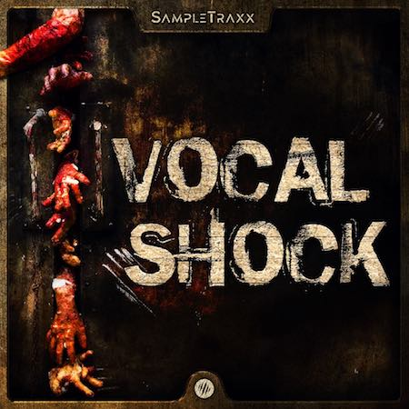 VOCAL SHOCK